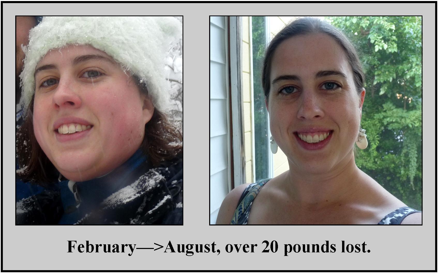 Weight loss vinegar diet picture 1